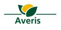 Averis